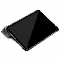 Чехол Fashion Case для iPad Pro 12.9 2018 Серый