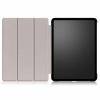 Чехол Fashion Case для iPad Pro 11 Фиолетовый