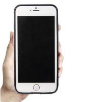 Накладка-бампер для iPhone 7 Plus 5.5