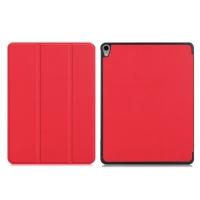 Чехол Fashion Case для iPad Pro 12.9 2018 Красный