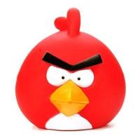 копилка в виде персонажей игры angry birds