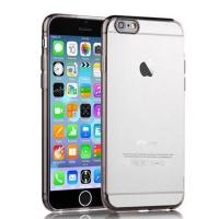 накладка для iphone 6 (4.7) глянцевая