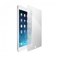 Пленка защитная для iPad 2017 9.7 Глянцевая