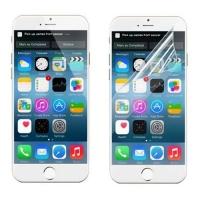пленка защитная для iphone 6 (4.7) глянцевая