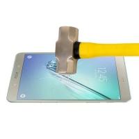 Защитное стекло Perfect для Samsung Galaxy Tab A 10.5 T590, T595