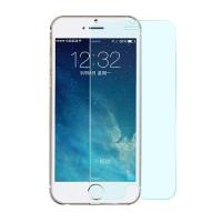 Стекло защитное для iPhone 7 Plus 5.5