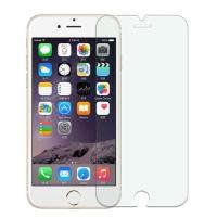 стекло защитное для iphone 6 plus (5.5)