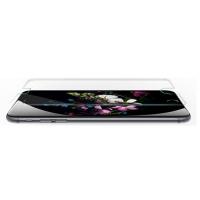 Стекло защитное олеофобное для iPhone 7 4.7