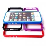 Бампер NoName для iPhone 5 / 5S