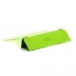 Чехол Mooke для iPad mini 1/2 Retina/3 Зеленый