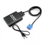 MP3 USB адаптер Yatour YT-M06 HONDA HON1