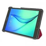 Fashion Case для Samsung Tab S2 9.7 SM-T815 Зеленый
