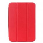 Fashion Case для Samsung Tab S2 9.7 SM-T815 Красный