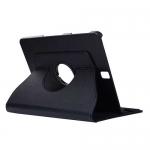 Чехол 360° для Galaxy Tab S3 9.7 SM-T820 Черный