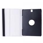 Чехол 360° для Galaxy Tab S3 9.7 SM-T820 Белый