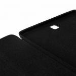 Чехол Smart Case для Samsung Tab A 8.0 T350 Черный