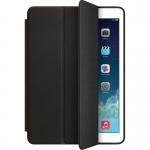Чехол Smart Case для iPad Air 1 Чёрный