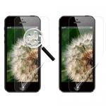 стекло защитное для iphone 5 / 5s / 5c