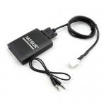 MP3 USB адаптер Yatour YT-M06 LEXUS TOY2