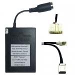 MP3 USB адаптер Триома Host-Flip для Toyota