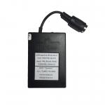 MP3 USB адаптер Триома Vag-Flip для Volkswagen