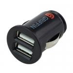 Автомобильное USB зарядное Griffin Power Jolt Micro 2.1А