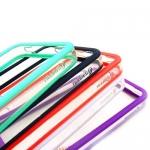 бампер griffin для iphone 4 / 4s