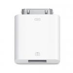 Camera kit для iPad \ iPad 2 \ new iPad 3 USB