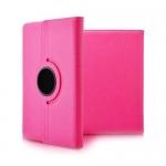 Чехол 360° для Galaxy Tab Pro 10.1 T520, T525 Розовый