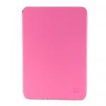 Чехол Anymode для Galaxy Note 10.1 N8000 Розовый