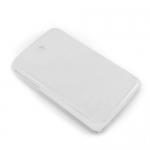 чехол belk для galaxy tab 3 7.0 p3200 белый