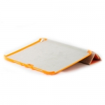 чехол belk galaxy tab 3 10.1 p5200 оранжевый