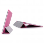 Чехол Belk Galaxy Tab 3 10.1 P5200 Розовый