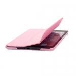 Чехол Belk iPad mini 1 Розовый