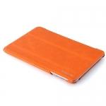 Чехол Borofone для iPad mini Оранжевый