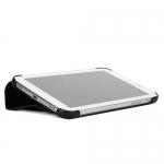 Чехол для Galaxy Tab 4 8.0 SM-T330, T335 Черный
