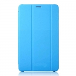 Чехол для Galaxy Tab Pro 8.4 SM-T320 T325 Голубой