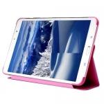 Чехол для Galaxy Tab Pro 8.4 SM-T320 T325 Розовый