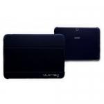 Чехол для Samsung Galaxy Tab 3 10.1 P5200 Черный