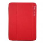 Чехол для Samsung Galaxy Tab 3 10.1 P5200 Красный
