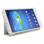 Чехол для Samsung Galaxy Tab 3 7.0 P3200 Белый