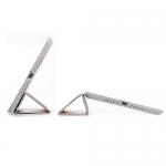 Чехол HOCO Duke для iPad mini 1/2 Retina/3 Белый
