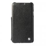 Чехол HOCO Folder Case Galaxy Note 3 N9000 Черный