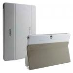 Чехол iSlim для Galaxy Note 10.1 P600 Белый