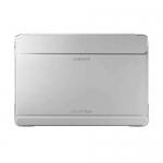 Чехол iSlim для Galaxy Note PRO 12.2 P900 Белый