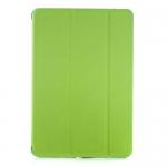 Чехол Mooke для iPad Air 2 Зеленый