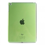 Чехол-накладка для iPad mini 1/2 Retina/3 Зеленая