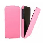 Чехол PCARO Baron для iPhone SE Розовый