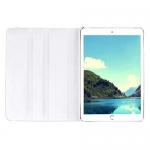 Чехол поворотный 360° для iPad Pro 12.9 Белый