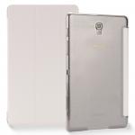 Чехол Remax для Galaxy Tab S 8.4 SM-T700 Белый
